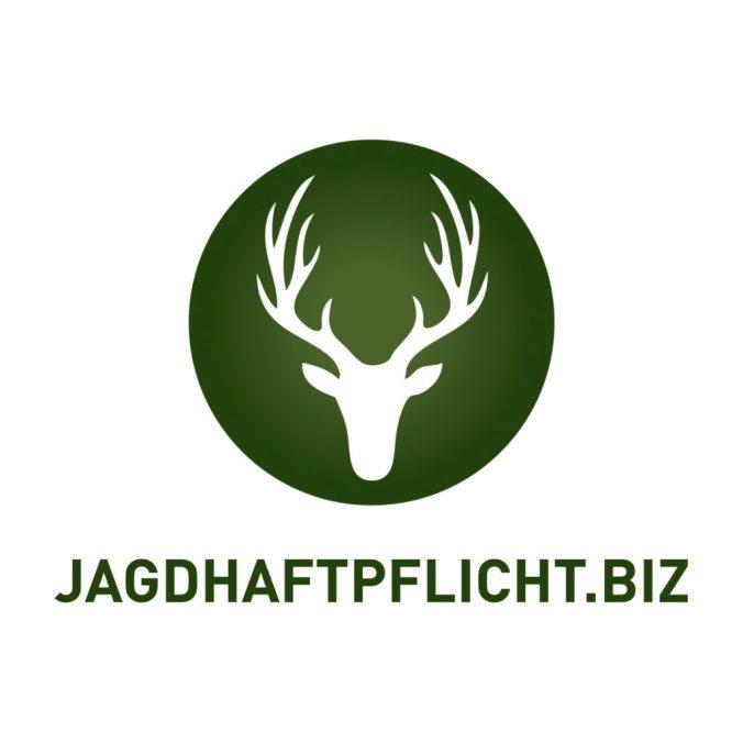 Jagdhaftpflichtversicherung günstig